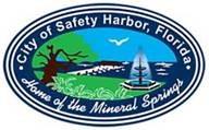 Safety Harbor Logo